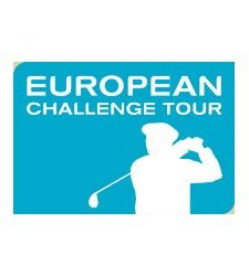 challengetour-logo